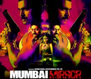 Mumbai Mirror (2013) Hindi Movie