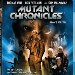 Mutant Chronicles 2008 Hindi Dubbed Movie Free Download 480p 200MB