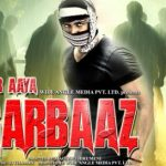 Phir Aaya Jigarbaaz (2012) Hindi Dubbed Movie Free Download 300MB 480p