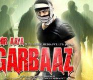 Phir Aaya Jigarbaaz (2012)