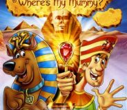 Scooby-Doo in Wheres My Mummy? (2002)