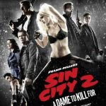 Sin City: A Dame to Kill For (2014) English Movie Free Download In HD 480p 300MB