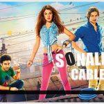 Sonali Cable (2014) Hindi Movie Download HD print 480p 300MB