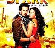 Spark (2014) Hindi Movie