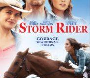Storm Rider (2013)