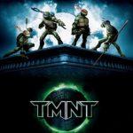 TMNT (2007) Dual Audio Movie Free Download 480p 300MB