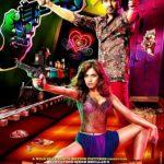 Tamanchey (2014) Hindi Movie Free Download In HD 480p 700MB