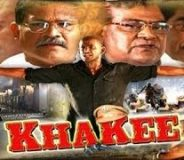 The Return Of Khakee (2003)