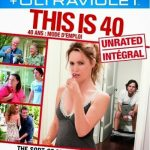 This Is 40 2012 English Movie Free Download Small Size 300MB 480p