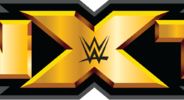 WWE NXT 2nd October (2014)