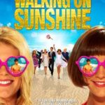 Walking on Sunshine (2014) English Movie Free Download In HD 480p 200MB