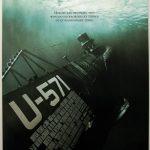 Watch U-571 2000 Hindi Dubbed Movie Free Download 300MB 720p