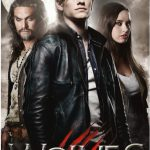 Wolves 2014 English Movie Free Download In HD 480p 300MB