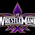 WrestleMania 30 6th April (2014) HD 480P 700MB Free Download