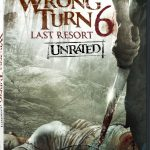 Wrong Turn 6 Last Resort 2014 Hindi Dubbed Movie Download 300MB In HD 720p