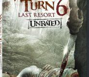 Wrong Turn 6 Last Resort 2014
