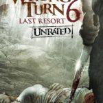Wrong Turn 6: Last Resort (2014) English Movie Free Download 300MB 480p