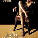 Basic Instinct 2 (2006) Hindi Dubbed Movie Free Download 480p 250MB