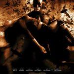 Batman begins (2005) Hindi Dubbed Full Movies Free Download HD 480p 320MB
