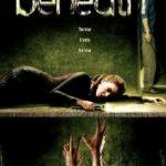 Beneath 2013 Hindi Dubbed Download 480p 300MB