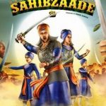Chaar Sahibzaade (2014) Punjabi Movie Free Download 400MB