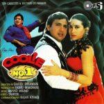 Coolie No. 1 (1995) Hindi Movie 400MB Full HD 480p Free Download