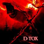 D-Tox (2002) Dual Audio 300MB 480p Free Download