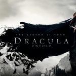 Dracula Untold (2014) Hindi Dubbed Movie Free Download HD 480p 200MB