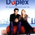Duplex (2003) Dual Audio Movie Free Download In HD 480p 200MB