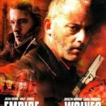 Empire of the Wolves (2005) Dual Audio Free Download HD 480p 400MB