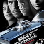 Fast & Furious (2009) Dual Audio HD 720p 250MB Free Download