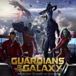 Guardians of the Galaxy (2014) Dual Audio Movie Full HD 720p Free Download 200MB
