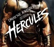 Hercules Extended 2014