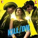 Kill Dil (2014) Hindi Movie Free Download HD 480p 450MB
