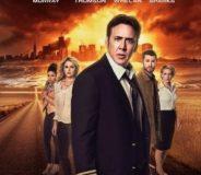 Left Behind (2004)