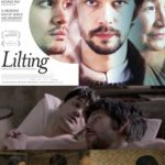 Lilting (2014) English Movie Free Download 480p 200MB