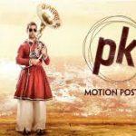 PK (2014) Hindi Movie Mp3 Songs Free Download (320 Kbps)