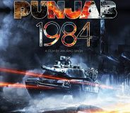 Punjab 1984 2014 Punjabi Movie