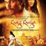 Rang Rasiya (2014) Hindi Movie 300MB 480p Free Download