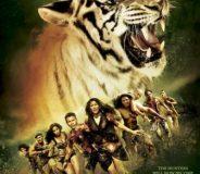 Roar: Tigers of the Sundarbans (2014)