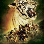 Roar: Tigers of the Sundarbans (2014) Hindi Movie Free Download 480p 200MB