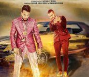 Romeo Ranjha (2014)