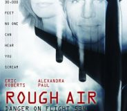 Rough Air: Danger on Flight 534 (2001)