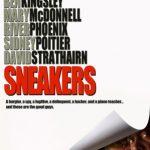 Sneakers (1992) Dual Audio Movie Free Download In HD 480p 200MB