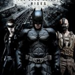 The Dark Knight Rises (2012) Hindi Dubbed Download 300MB 480p