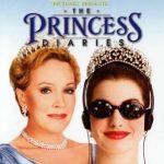 The Princess Diaries (2001) Dual Audio Download HD 480p 400MB