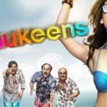 The Shaukeens (2014) Hindi Movie Download 300MB 480p