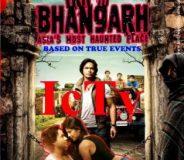 Trip to Bhangarh (2014) Hindi Movie
