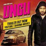 Ungli (2014) Hindi Movie Mp3 Songs Free Download