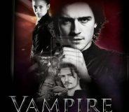 Vampire Academy 2014